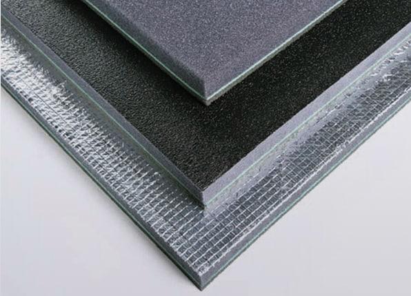 Fonac Composite Liso