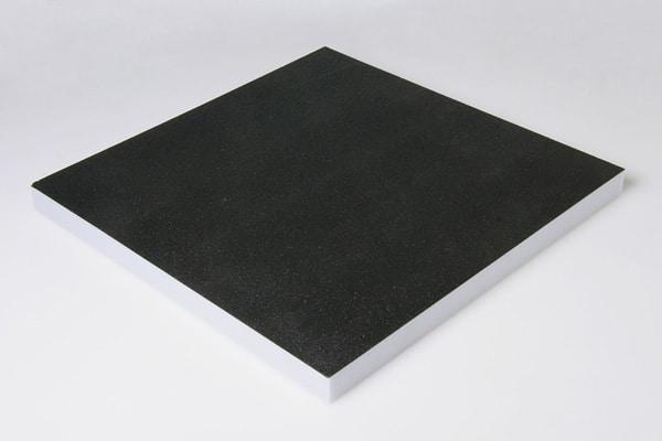 foam (1)