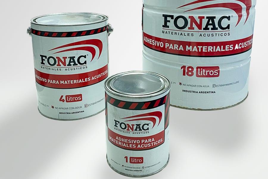 adhesivo-fonac